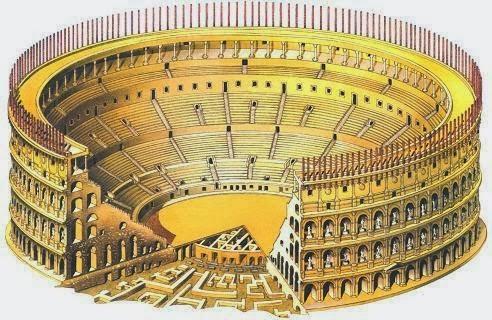 Coliseo1