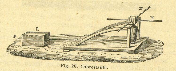 c-cabrestante1