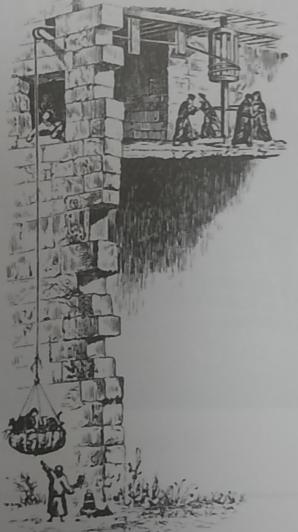 sec 17