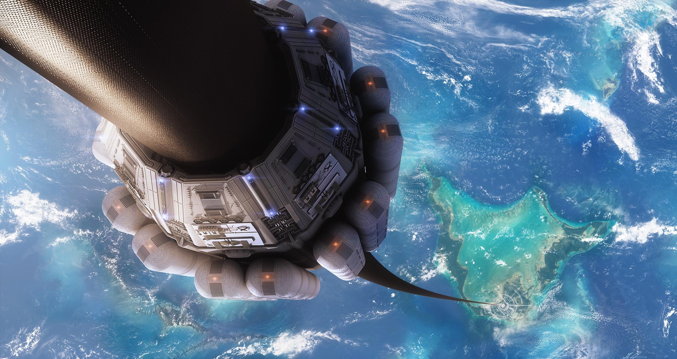 space_elevator_by_glennclovis-d7egmif-1