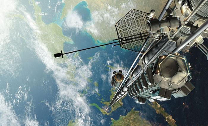 spaceelevator-e1411334149149